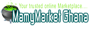Ghana Classified at Mamymarket, Find, Buy and Sell items in ghana online market crowd | Mamymarket Ghana