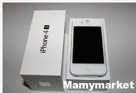 F/S:Apple iPhone 4S 32GB,Apple Ipad 3 WIFI 4G,BlackBerry Porsche Design P'9981
