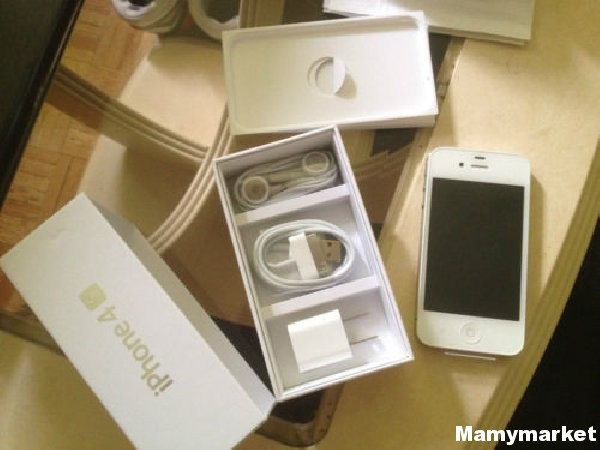 Wholesales 100% Original Apple iPhone 4S 64Gb,Samsung Galaxy Note N7000 16Gb,Apple iPad 3 4G + Wifi 64Gb,Samsung Galaxy S3.