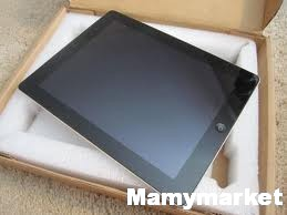 FOR SALE:Apple Ipad3 4G + Wi-Fi UltraFast