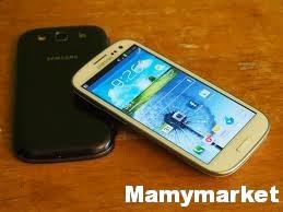 WTS : Samsung GALAXY S III and Apple iPhone 4s 32Gb