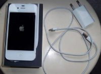 Brand New Unlocked iPhone 4s, iPad 3,Samsung galaxy s3, Blackberry Porsche P9981.Buy 2 get 1