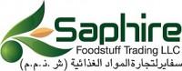 SAPHIRE FOODSTUFF TRADING LLC
