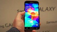 Original Fctory Samsung Galaxy s5 (whatsapp +254736134097