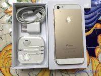 Newest Version Apple iphone 6  64gb unlocked (whatsapp +254736134097