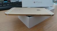 apple iphones 5s/6/6+/6s/. whatsapp+ 254716119987