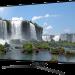 Samsung 32″ LED TV Plus Free Bracket