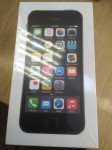 Brand New Iphone 5s 64GB(WhatsApp+254791627648