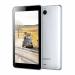 Tichips T702 PLUS Tablet