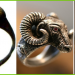 Excellent @!@! powerful magic ring of wonders to change your  life in Ghana,Namibia +27782741702 Usa