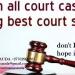 Win court Case spells Legal spells Avoid arrests get Case dismissed  +27762900305
