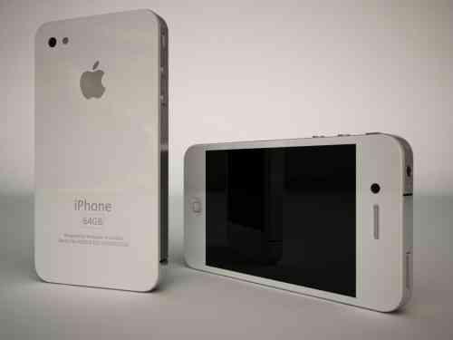 apple iphone 4 price in ghana